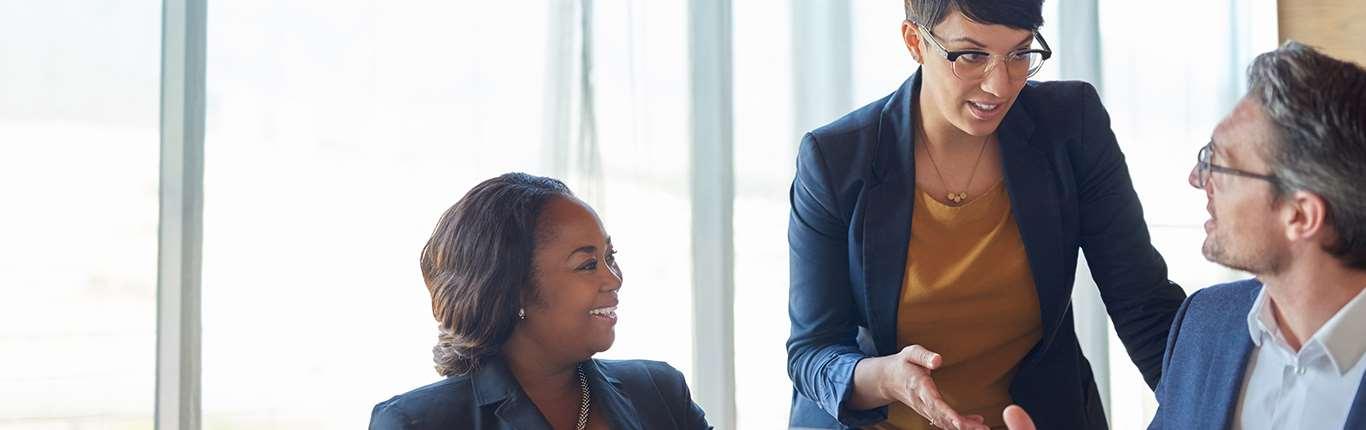 Banking Careers | CT, MA, VT, PA, NY, NJ Bank Job
